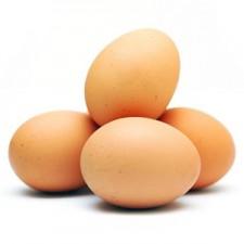 Yumurta Çeşitleri
